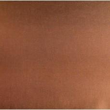 Cupro mit Baumwolle 70x140 cm (5,00 €/lfm)