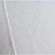Baumwollstoff 125x145 cm (6,50 €/lfm)