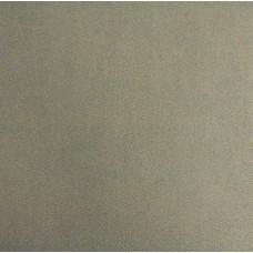 Lyocell mit Viskose 120x150 cm (5,50 €/lfm)
