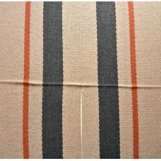 Baumwolle mit Wolle Umhang 175x140 cm (6,50 €/lfm)