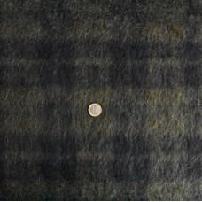 Mohair Strickstoff 220x155 cm (7,50 €/lfm)