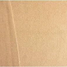 Angora mit Naturseide Mantelstoff 95x150 cm (15,00 €/lfm)