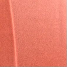 Wolle Mantelstoff 100x150 cm (9,50 €/lfm)
