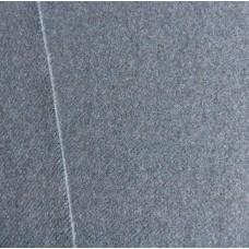 Wolle Mantelstoff 320x150 cm (10,00 €/lfm)
