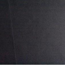 Wolle mit Kaschmir Mantelstoff 195x150 cm (11,00 €/lfm)