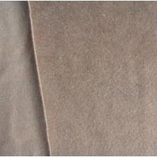 Wolle mit Kaschmir Mantelstoff 80x150 cm (11,00 €/lfm)