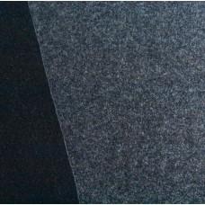 Wolle mit Kaschmir Mantelstoff 135x150 cm (12,00 €/lfm)