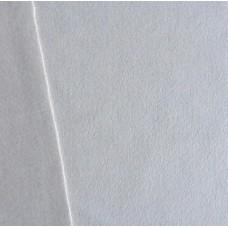 Wolle mit Kaschmir Mantelstoff 190x150 cm (11,00 €/lfm)