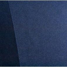 Wolle mit Kaschmir Mantelstoff 225x150 cm (11,00 €/lfm)