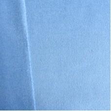 Wolle mit Kaschmir Mantelstoff 145x150 cm (11,00 €/lfm)