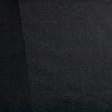 Kamelwolle Mantelstoff 195x155 cm (12,00 €/lfm)