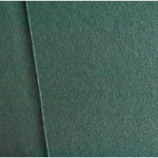 Wolle Mantelstoff 130x140 cm (10,00 €/lfm)