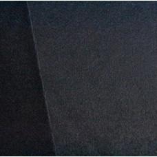 Kamelwolle Mantelstoff 220x150 cm (12,00 €/lfm)