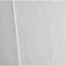 Wolle mit Kaschmir Mantelstoff 280x155 cm (11,00 €/lfm)