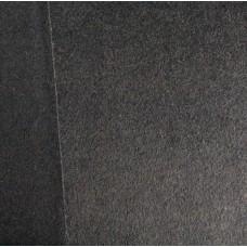 Wolle mit Mohair Mantelstoff 280x150 cm (10,00 €/lfm)