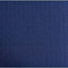 Elastischer Wollstoff 120x140 cm (8,50 €/lfm)