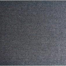 Elastischer Wollstoff 120x150 cm (8,50 €/lfm)