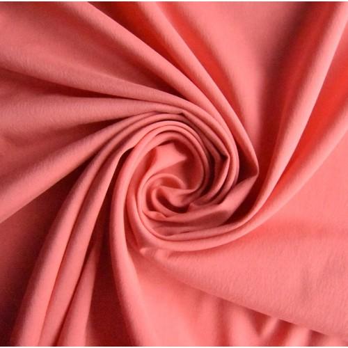 Elastischer Naturseide mit Wolle 160x120 cm (9,50 €/lfm)