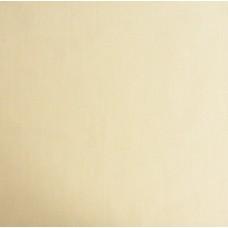 Elastischer Wollstoff 160x145 cm zweilagig (8,50 €/lfm)