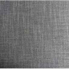 Elastischer Wolle mit Viskose 120x155 cm (8,00 €/lfm)