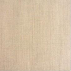 Elastischer Wollstoff 125x150 cm (8,50 €/lfm)