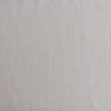 Elastischer Wollstoff 160x150 cm zweilagig (8,50 €/lfm)