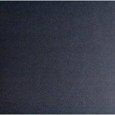 Elastischer Wollstoff 105x150 cm (8,50 €/lfm)