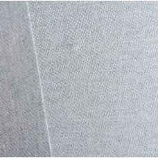 Elastischer Wolle mit Viskose 160x135 cm (7,50 €/lfm)
