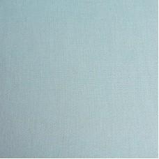 Elastischer Viskose mit Wolle 120x150 cm zweilagig (7,00 €/lfm)