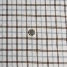 Elastischer Wollstoff 160x140 cm (8,50 €/lfm)