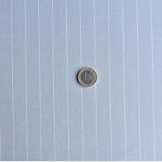 Elastischer Wollstoff 180x140 cm (8,50 €/lfm)