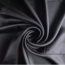 Viskose mit Cupro Futterstoff 250x140 cm (4,00 €/lfm)