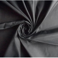 Cupro mit Baumwolle Futterstoff 80x140 cm (4,00 €/lfm)