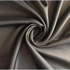 Cupro Futterstoff 250x140 cm (4,00 €/lfm)