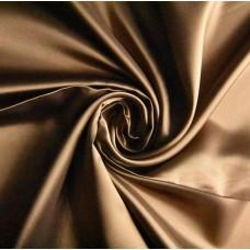 Cupro mit Viskose Futterstoff 80x140 cm (4,00 €/lfm)
