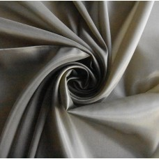 Elastischer Cupro Futterstoff 80x140 cm (4,50 €/lfm)