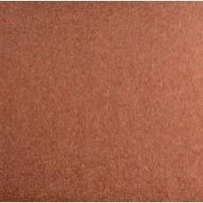 Wolle mit Kaschmir Mantelstoff 245x140 cm (11,00 €/lfm)