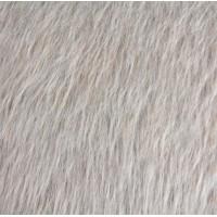 Alpaka mit Wolle Mantelstoff 180x160 cm (13,00 €/lfm)