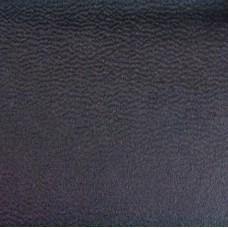 Kamelwolle Mantelstoff 125x150 cm (12,00 €/lfm)