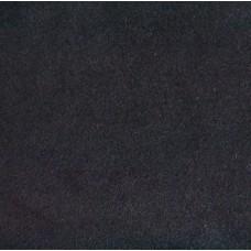Wolle mit Kaschmir Mantelstoff 115x150 cm (11,00 €/lfm)