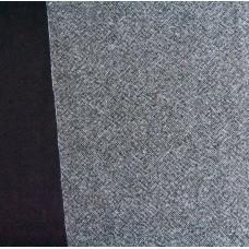 Dünner Wolle Mantelstoff 200x140 cm (10,00 €/lfm)