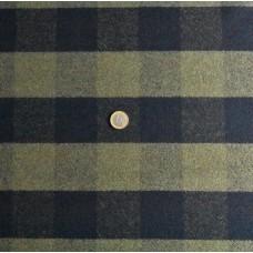 Wolle Mantelstoff 220x155 cm (8,00 €/lfm)