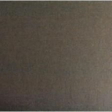 Harter Wolle Mantelstoff 100x135 cm (9,50 €/lfm)