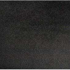 Wolle mit Kaschmir Mantelstoff (11,00 €/lfm)