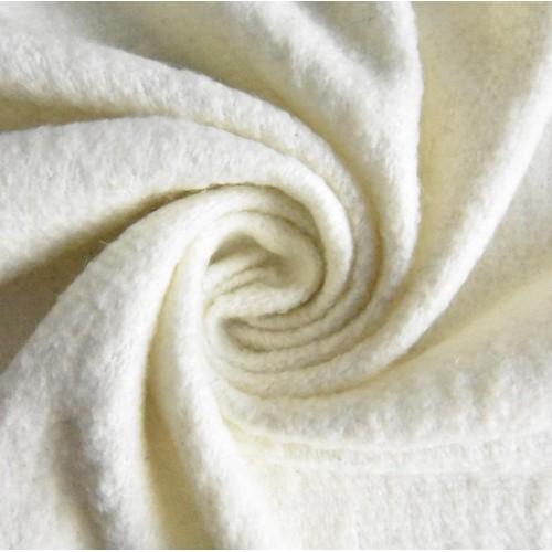 Wolle Umhang 75x150 cm (8,00 €/lfm)
