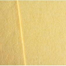 Wolle Strickstoff 230x145 cm zweisitig (8,50 €/lfm)