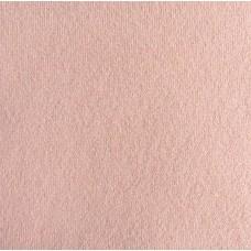 Wolle mit Baumwolle Strickstoff 235x150 cm - Rundstrick (8,00 €/lfm)