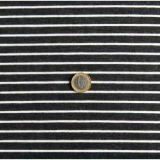 Wolle Jersey 160x150 cm (7,00 €/lfm)