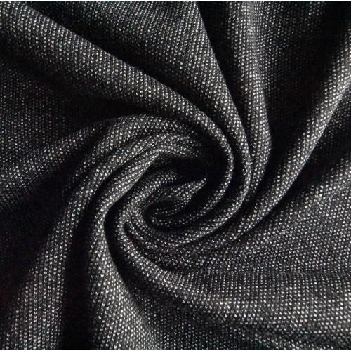 Wolle Jersey 65x155 cm (7,50 €/lfm)