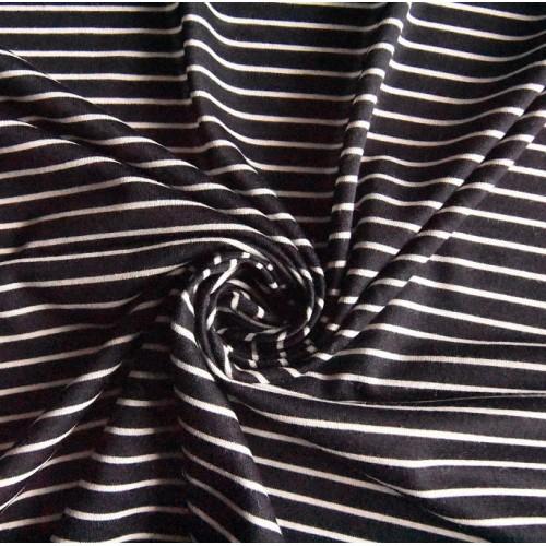 Wolle Jersey 160x155 cm (7,00 €/lfm)